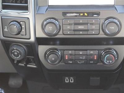 ford-f-150-2020-1FTEW1E41LKD19664-5.jpeg