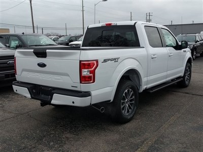 ford-f-150-2020-1FTEW1EP9LKD07403-2.jpeg