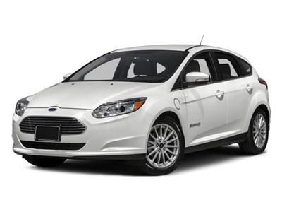 ford-focus-electric-2015-1FADP3R47FL349450-1.jpeg