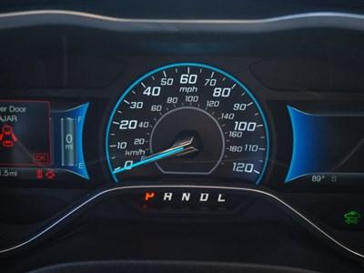 ford-focus-electric-2016-1FADP3R48GL227276-8.jpeg