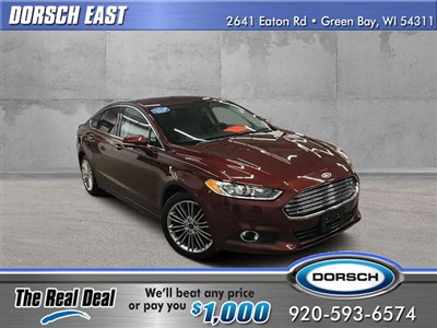ford-fusion-2016-3FA6P0HD4GR185697-1.jpeg