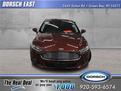 ford-fusion-2016-3FA6P0HD4GR185697-2.jpeg