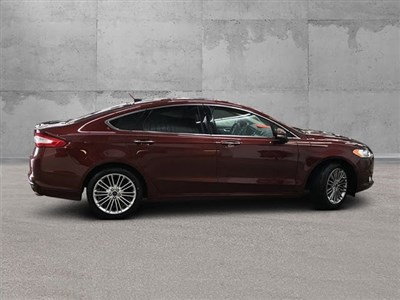 ford-fusion-2016-3FA6P0HD4GR185697-6.jpeg