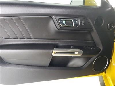 ford-mustang-2015-1FA6P8CF2F5303139-10.jpeg