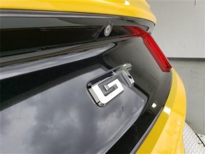 ford-mustang-2015-1FA6P8CF2F5303139-8.jpeg