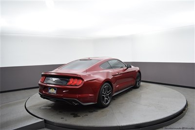 ford-mustang-2019-1FA6P8TH5K5153958-4.jpeg