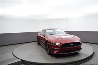 ford-mustang-2019-1FA6P8TH5K5153958-6.jpeg