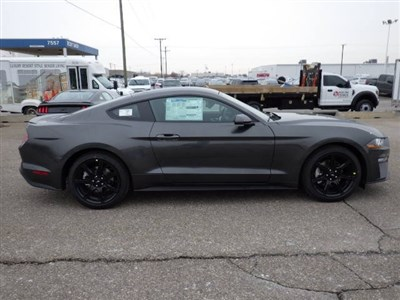 ford-mustang-2020-1FA6P8TH0L5129956-2.jpeg