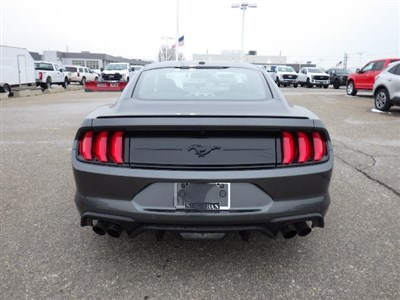 ford-mustang-2020-1FA6P8TH0L5129956-4.jpeg