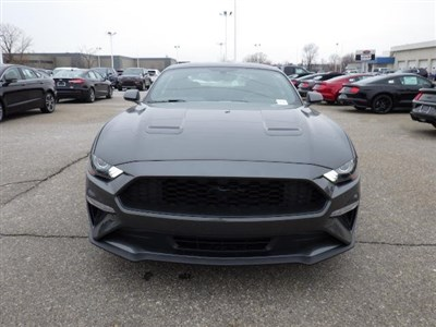 ford-mustang-2020-1FA6P8TH0L5129956-8.jpeg