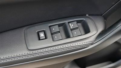 ford-ranger-2019-1FTER4FH3KLA49310-10.jpeg