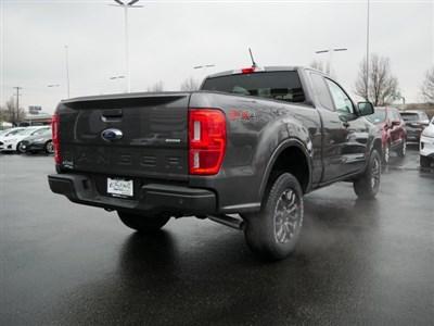 ford-ranger-2020-1FTER1FH1LLA01837-3.jpeg