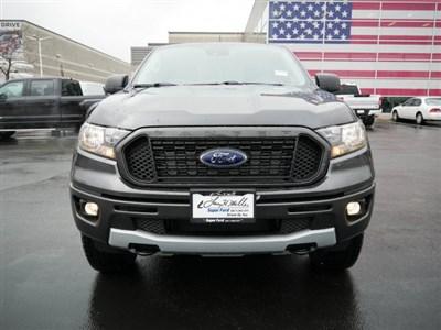 ford-ranger-2020-1FTER1FH1LLA01837-8.jpeg