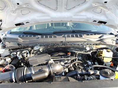 ford-super-duty-f-250-srw-2020-1FT7W2BN6LEC90138-8.jpeg