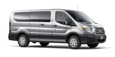 ford-transit-wagon-2016-1FBZX2ZM3GKA32819-1.jpeg