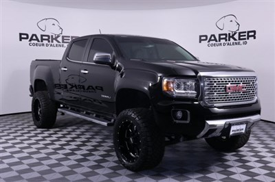 gmc-canyon-2017-1GTP6EE12H1289612-4.jpeg
