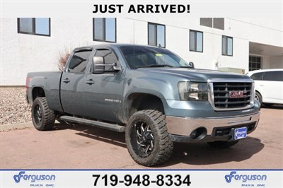 gmc-sierra-2500hd-2007-1GTHK23647F534246-1.jpeg