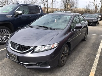 honda-civic-2014-2HGFB2F86EH540325-4.jpeg