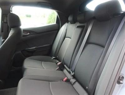 honda-civic-hatchback-2020-SHHFK7H69LU202085-4.jpeg