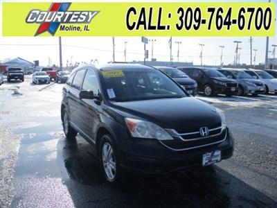 honda-cr-v-2011-5J6RE4H7XBL084180-1.jpeg