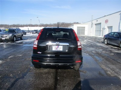 honda-cr-v-2011-5J6RE4H7XBL084180-5.jpeg