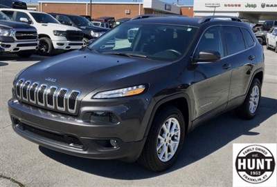 jeep-cherokee-2017-1C4PJMCB4HW626224-1.jpeg