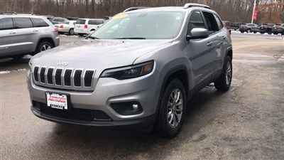 jeep-cherokee-2019-1C4PJMLB2KD313918-2.jpeg