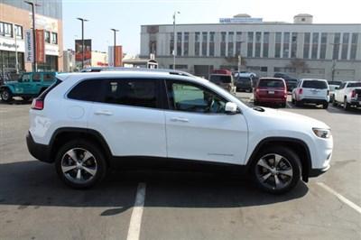 jeep-cherokee-2020-1C4PJLDB3LD544000-4.jpeg
