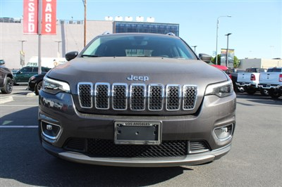 jeep-cherokee-2020-1C4PJLDB3LD571200-5.jpeg