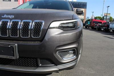 jeep-cherokee-2020-1C4PJLDB3LD571200-6.jpeg