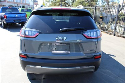 jeep-cherokee-2020-1C4PJLDBXLD552109-3.jpeg