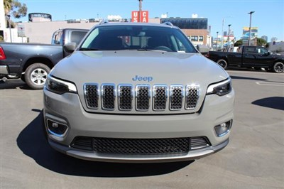 jeep-cherokee-2020-1C4PJLDBXLD552109-5.jpeg