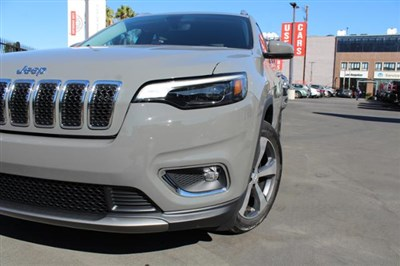 jeep-cherokee-2020-1C4PJLDBXLD552109-6.jpeg
