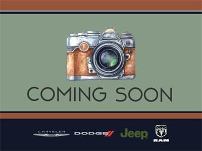 jeep-cherokee-2020-1C4PJMDN4LD538917-1.jpeg