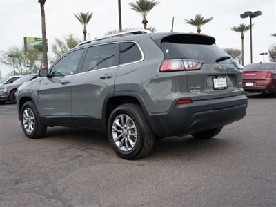 jeep-cherokee-2020-1C4PJMLB0LD585028-4.jpeg