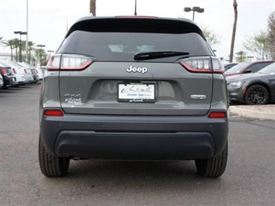 jeep-cherokee-2020-1C4PJMLB0LD585028-5.jpeg