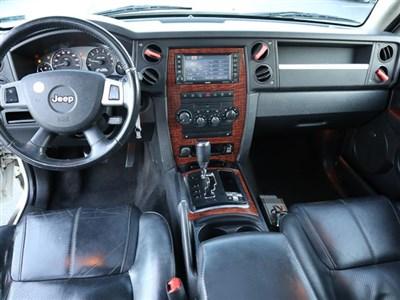 jeep-commander-2008-1J8HG58NX8C182854-2.jpeg