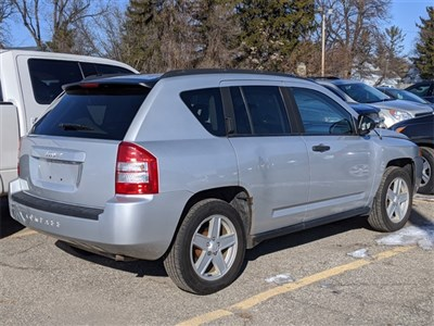 jeep-compass-2007-1J8FT47W97D249752-2.jpeg