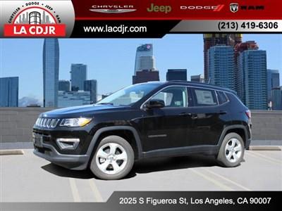 jeep-compass-2020-3C4NJCBB9LT141269-1.jpeg