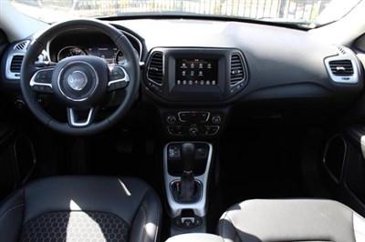 jeep-compass-2020-3C4NJCBB9LT141269-10.jpeg