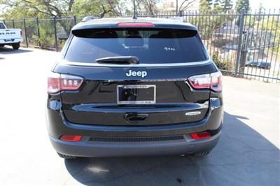 jeep-compass-2020-3C4NJCBB9LT141269-3.jpeg