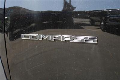 jeep-compass-2020-3C4NJCBB9LT141269-7.jpeg