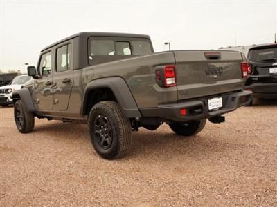 jeep-gladiator-2020-1C6HJTAG4LL173687-4.jpeg