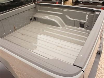 jeep-gladiator-2020-1C6HJTAG4LL173687-6.jpeg