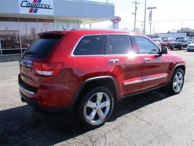 jeep-grand-cherokee-2011-1J4RR5GT3BC575683-2.jpeg