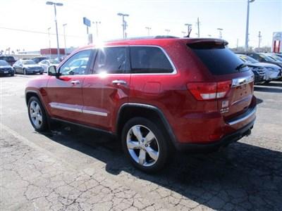 jeep-grand-cherokee-2011-1J4RR5GT3BC575683-4.jpeg