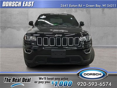 jeep-grand-cherokee-2017-1C4RJFAG6HC853550-2.jpeg