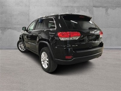 jeep-grand-cherokee-2017-1C4RJFAG6HC853550-4.jpeg