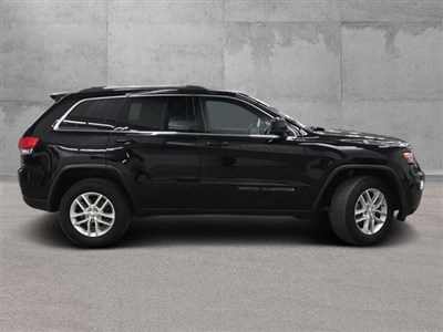 jeep-grand-cherokee-2017-1C4RJFAG6HC853550-6.jpeg