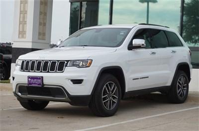 jeep-grand-cherokee-2019-1C4RJFBG8KC653453-3.jpeg
